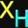 firebirdsql.org